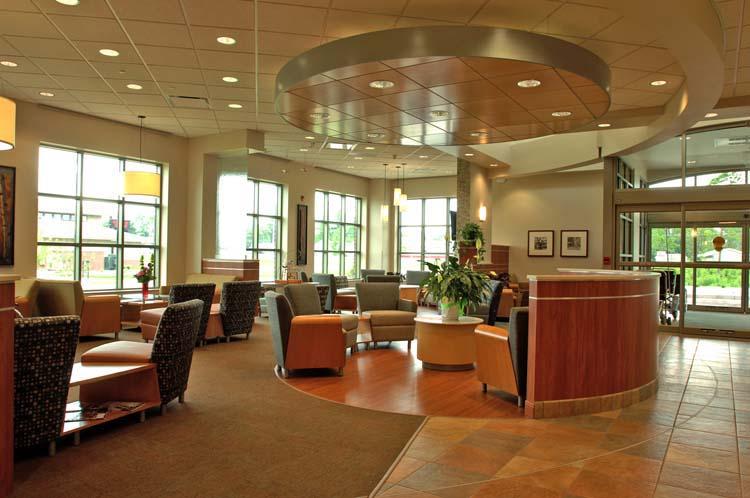 Franciscan Skemp Mayo Health System Hsr Associates